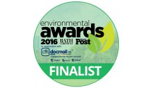 Bristol Post and Bath Chronicle Environmental Awards